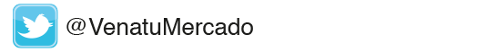 @MercadosNavidad