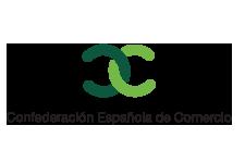 Confederación Española de ComercioConfederación Española de Comercio