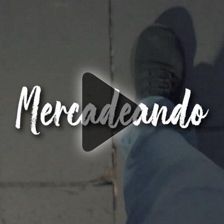 VIDEO_SEGUNDO